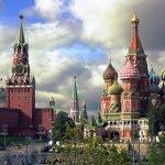 ekskurziq-peterburg_i_moskva (1)