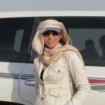 Ekskurziqa_Dubail_30