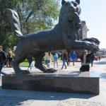 Ekskurziqa_Baikal_2