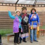 Ekskurziqa_Baikal_24