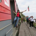 Ekskurziqa_Baikal_3