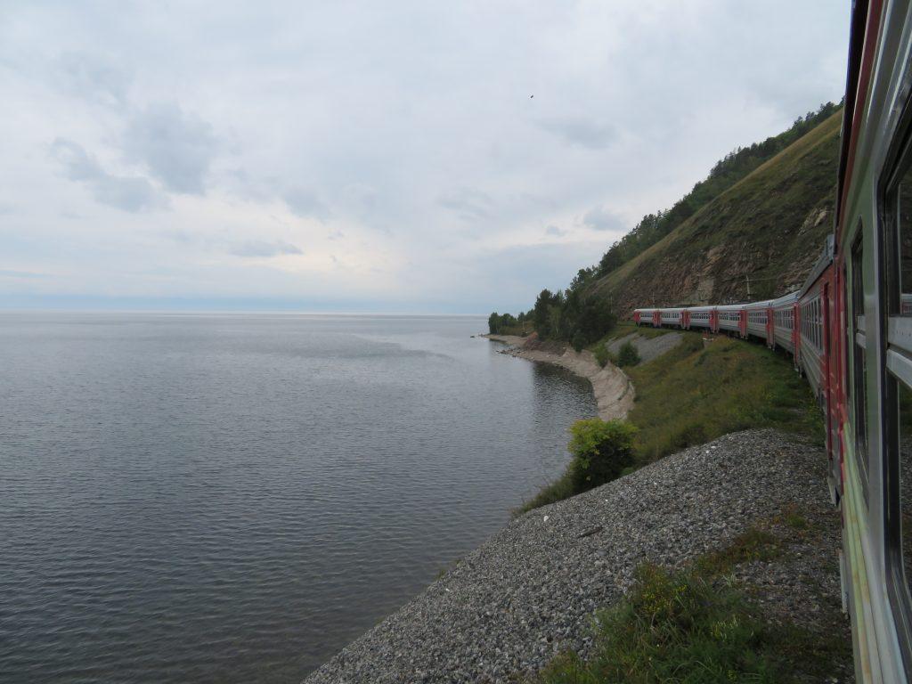 Ekskurziqa_Baikal_6