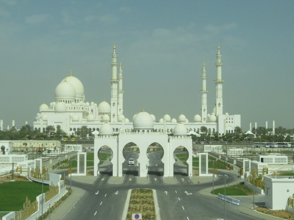 Ekskurziqa_Dubail_18