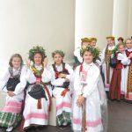 Pribaltika_ekskursiqa_20