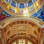 TOUR_ekskurziq_Peterburg_