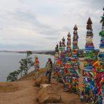 Ekskurziqa_Baikal_13