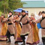 Ekskurziqa_Baikal_4