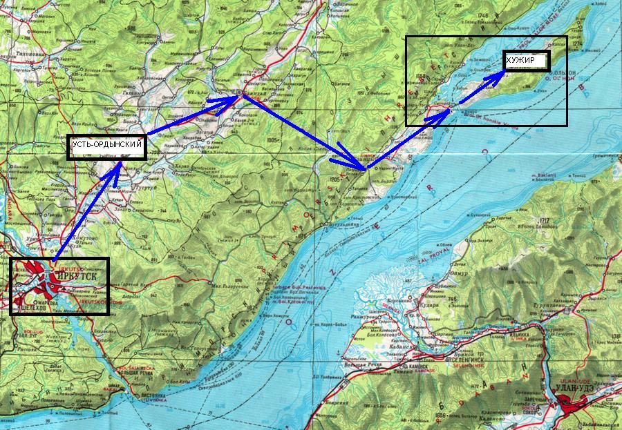 Ekskurziqa_Baikal_map