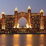 Ekskurziqa_Dubai_10