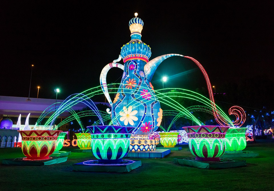 Ekskurziqa_Dubai_4