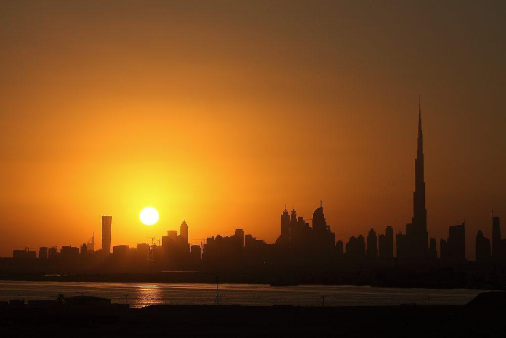 Ekskurziqa_Dubai_5