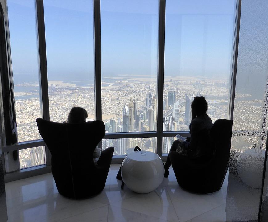 Ekskurziqa_Dubai_6