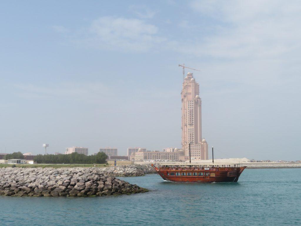 Ekskurziqa_Dubail_22