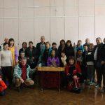 Ekskurziqa_Baikal_group
